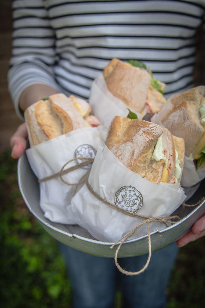 alkohol-sandwich