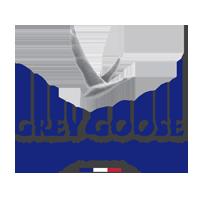 logo-alkohol