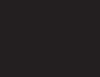 drink-logo