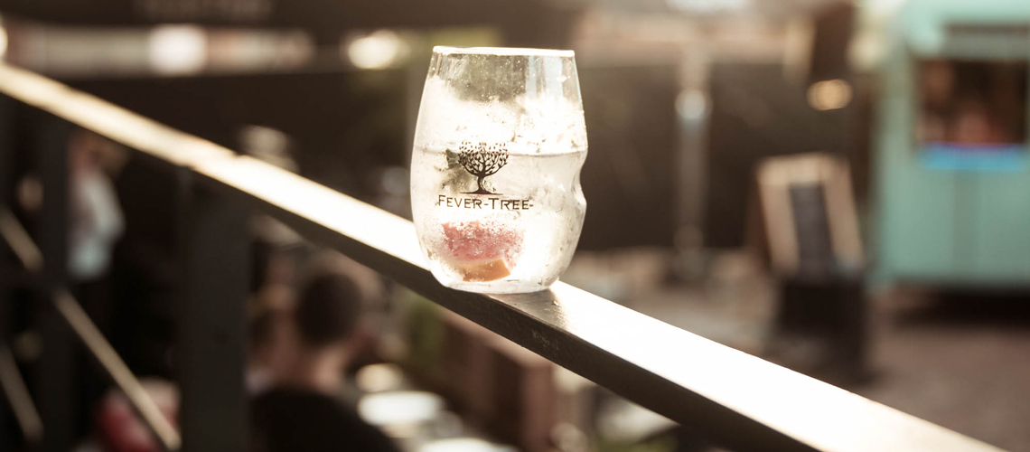 Trivent_FeverTree_2